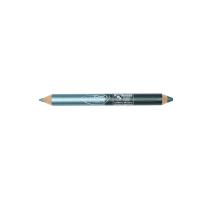 Двойной карандаш для глаз - тени вечерний (2,8 гр.)