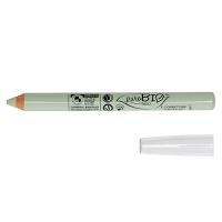 Консилер в карандаше оттенок 31 зеленый (2,3 гр.)
