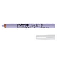 Консилер в карандаше оттенок 34 фиолетовый (2,3 гр.)