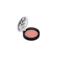 Румяна оттенок 01 розовый (5,2 гр.)