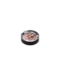 Тени мерцающие цвет 25 розовый (2,5 гр.)