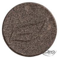 Тени мерцающие цвет 19 глубокий серый (2,5 гр.)