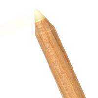 Карандаш для глаз, бровей и губ 44 Phantom (1,3 гр.)