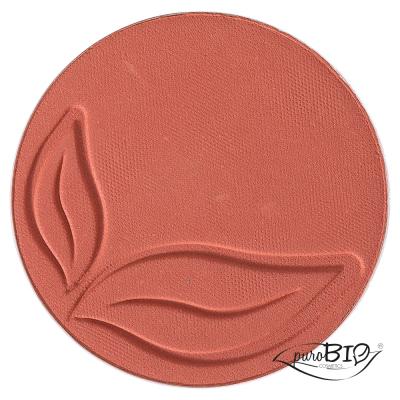 Румяна оттенок 05 арбуз (5,2 гр.)