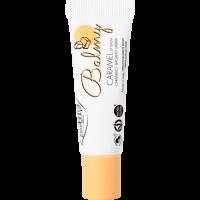 Бальзам для губ Balmy карамель (10 мл.)