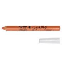Консилер в карандаше оттенок 32 оранжевый (2,3 гр.)