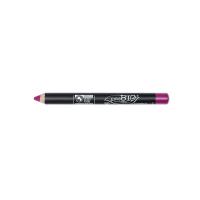 Помада в карандаше 21 пурпурный (2,3 гр.)