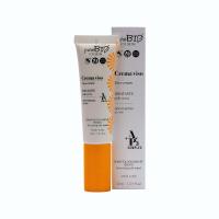 Крем для сухой кожи лица (30 мл.)