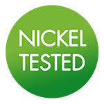 logo nikel tested